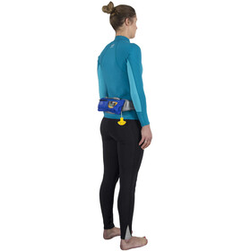 NRS Zephyr Inflatable PFD CE/ISO Approved